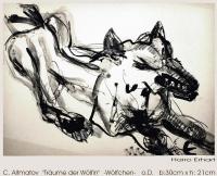 Träume der Wölfin (117)