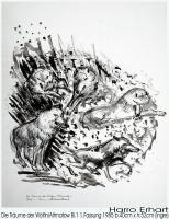 Träume der Wölfin (112)