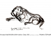 Träume der Wölfin (113)