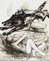 Träume der Wölfin (121)