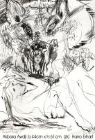 Träume der Wölfin (123)