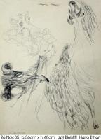 Träume der Wölfin (124)