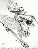 Träume der Wölfin (127)