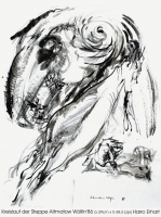 Träume der Wölfin (129)