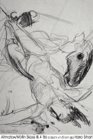 Träume der Wölfin (138)