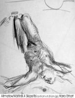 Träume der Wölfin (139)