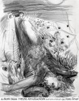 Träume der Wölfin (140)