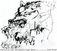 Träume der Wölfin (143)