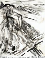 Träume der Wölfin (144)