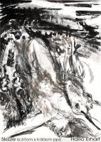 Träume der Wölfin (145)
