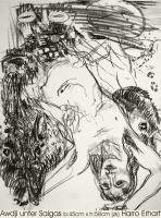 Träume der Wölfin (147)