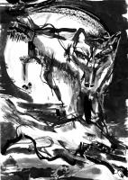 Träume der Wölfin (149)