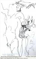 Träume der Wölfin (150)