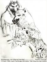 Träume der Wölfin (153)