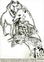Träume der Wölfin (155)