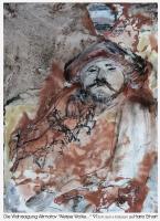 weisse Wolke des Cingizkhan (119)