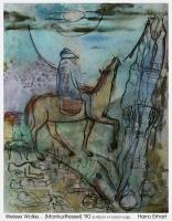 weisse Wolke des Cingizkhan (111)