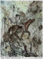 weisse Wolke des Cingizkhan (112)