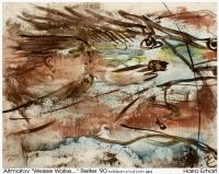 weisse Wolke des Cingizkhan (115)