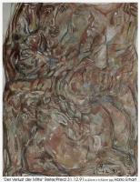 weisse Wolke des Cingizkhan (120)