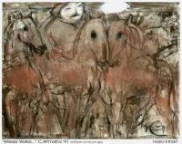 weisse Wolke des Cingizkhan (121)