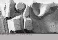 21 DOC _ 35 1964 Entwurf Kleiner Prophet Jona A.T. 2. Auftrag