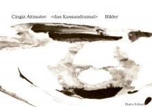 kassandramal _ (111)