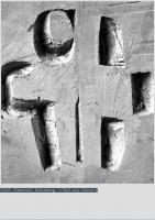 15 DOC _ 25 1963 Wettbewerb kreuzweg_1