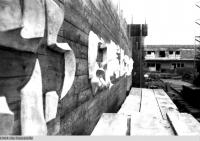 17 DOC _ 29 1964 Einschalung zum Betonguss_1