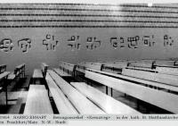 18 DOC _ 30 1964 St.Matthiaskirche Frankfurt N.-W. Stadt_1