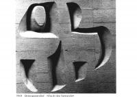 19 DOC _ 31 1964 St.Matthiaskirche Frankfurt N.-W. Stadt_1 (1)