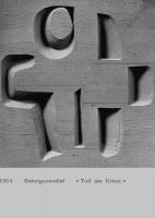 20 DOC _ 32 1964 detail kreuzweg