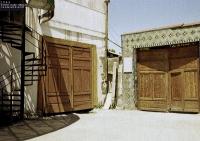 _10_2003_UZBEKISTAN_Samarkand (02)