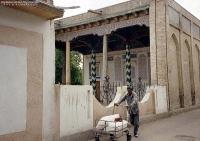 _10_2003_UZBEKISTAN_Samarkand (04)