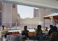 _10_2003_UZBEKISTAN_Samarkand (07)