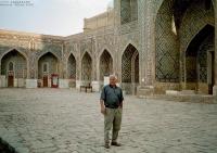 _10_2003_UZBEKISTAN_Samarkand (11)