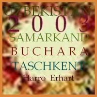 _10_2003_UZBEKISTAN_Samarkand (01)
