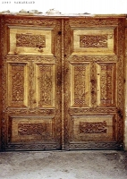 _10_2003_UZBEKISTAN_Samarkand (03)