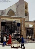 _10_2003_UZBEKISTAN_Samarkand (06)
