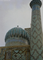 _10_2003_UZBEKISTAN_Samarkand (08)
