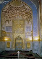 _10_2003_UZBEKISTAN_Samarkand (09)