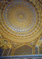 _10_2003_UZBEKISTAN_Samarkand (10)