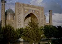 _10_2003_UZBEKISTAN_Samarkand (12)